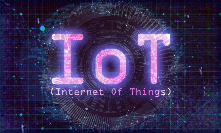 Predictions for Internet of Things in 2019