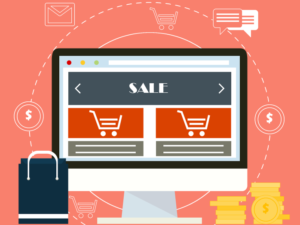 tips for ecommerce store