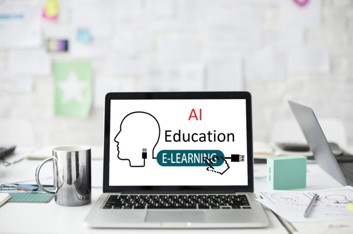Artificial Intelligence Education