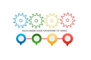Rules Engine Guide for IOT