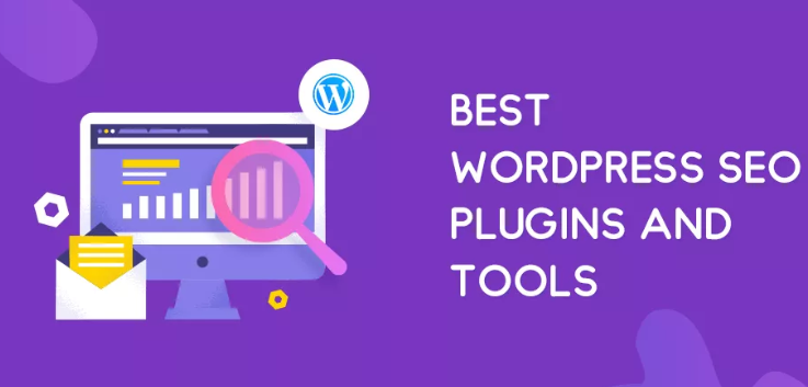 WordPress SEO Plugins (1)