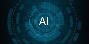 artificial intelligence daily lifestyle