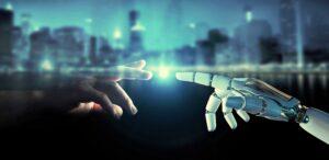 AI Predictions 2019