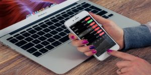 Accounting Apps for Freelancers