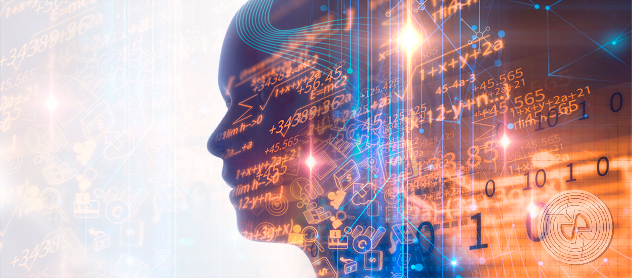 Role of Artificial Intelligence