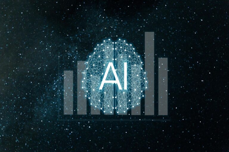 Artificial Intelligence Productivity of Data