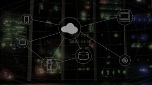Cloud Computing Secure Data