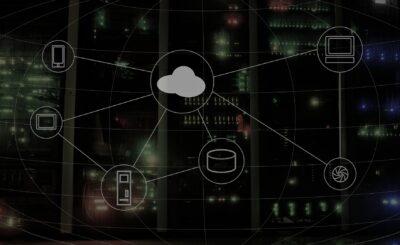 Cloud Computing Secure Data
