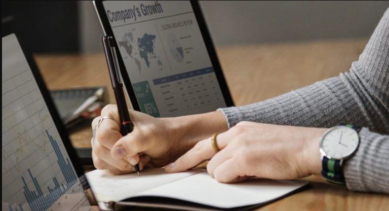internet for entrepreneurs