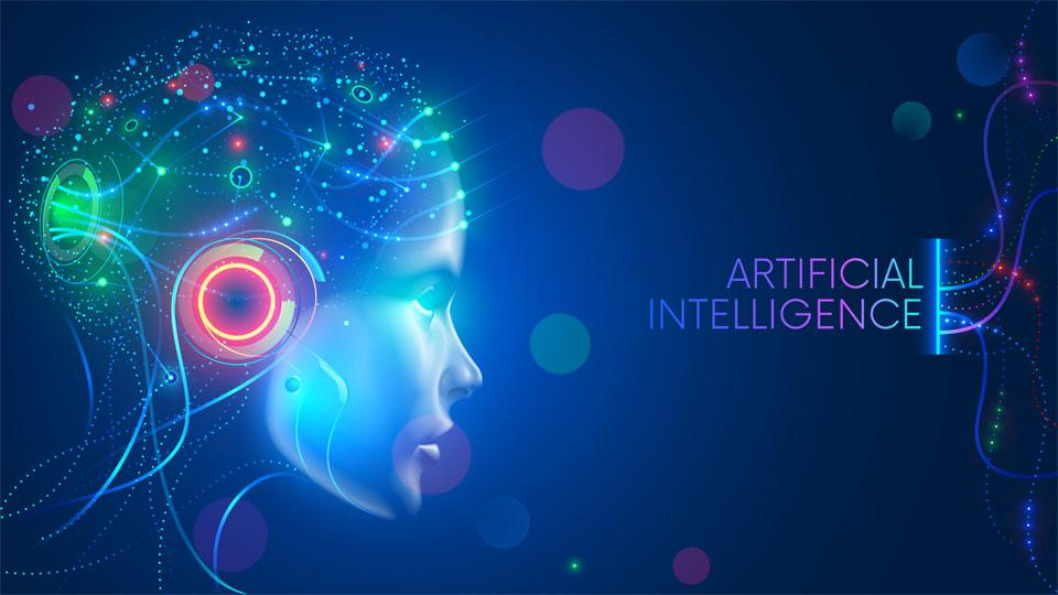 Artificial Intelligence Threat to Humanity