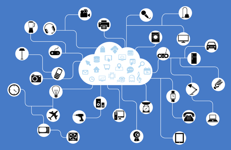 Mitigate risks of unlicensed access in IoT systems using SSL