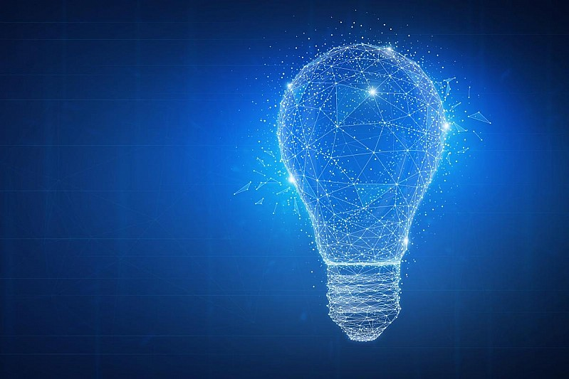 Artificial Intelligence a Honing Paradigm in Technological Preferment