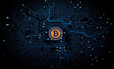 Easily Start Investing in Bitcoin and Cryptocurrencies