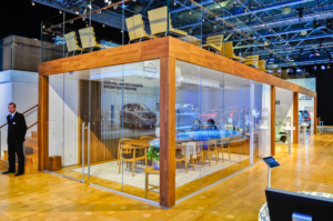 Powerful Tips For An Effective And Engaging Tradeshow Booth