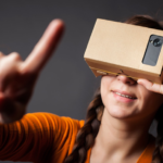 VR Apps Expectations vs Reality