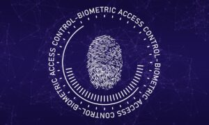 Biometric Businesses