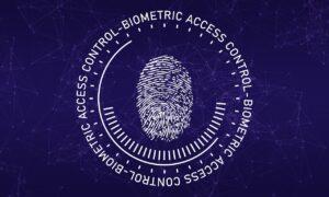 Biometric Businesses