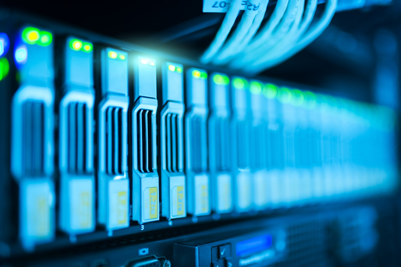 cable-vs-satellite-internet