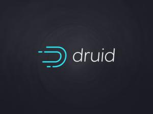 Beginners Guide to Apache Druid