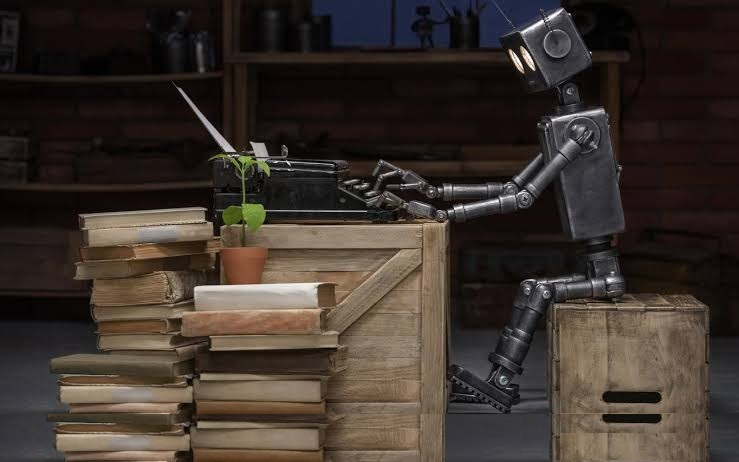Risks and Benefits of Artificial Intelligence