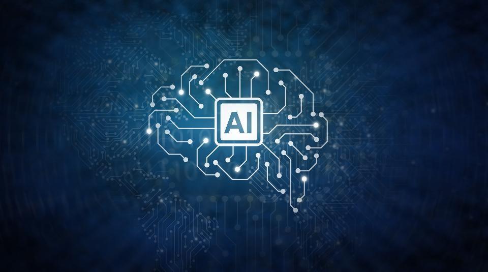 Artificial Intelligence Future of Travel Industry