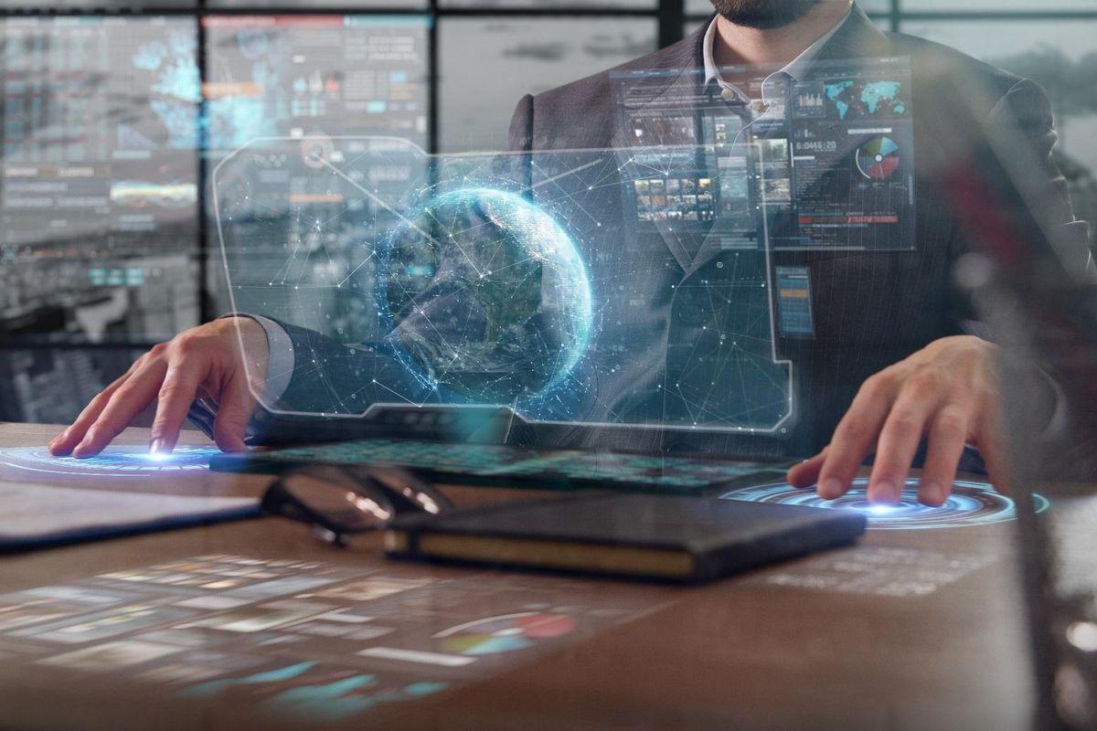 Big Data Career