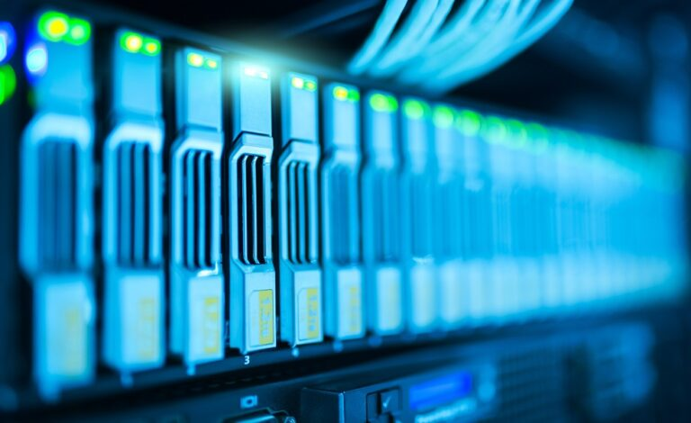 Internet Service Providers for Home