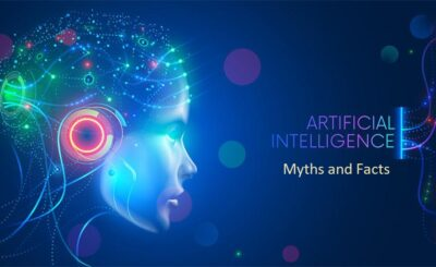Myths and Facts of Artificial Intelligence