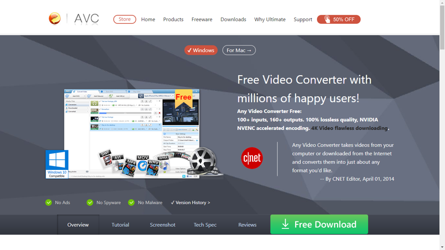 any video converter - youtube to mp3