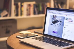 online reputation management for business