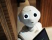 Robotics Improves Education at School