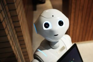 will ai replace academic writers