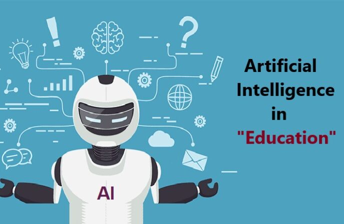 Artificial-Intelligence-in-education