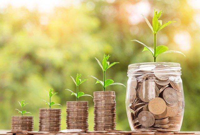 SBA loan for entrepreneurs