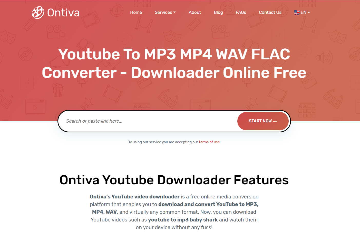 Youtube to Mp3 Converter List 2020 | Aiiot Talk