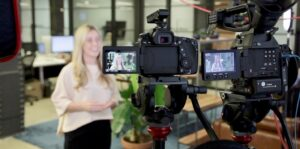 Video Testimonials to Visualize Your Business Ideas