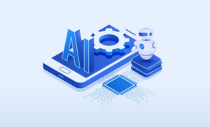 How-can-AI-transform-your-business-for-the-better