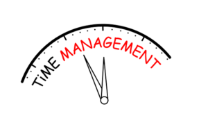 time-management-1966388_640