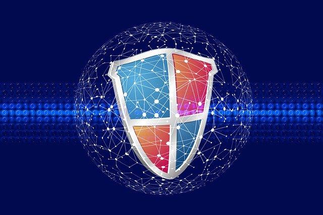 Dark Web Cybersecurity Nightmare