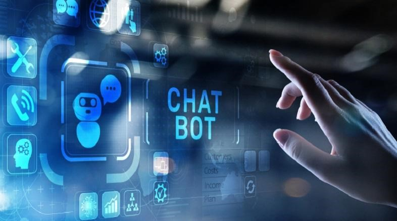 merits and demerits of using chatbots