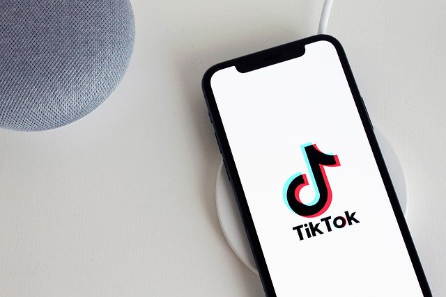 tiktok business packages