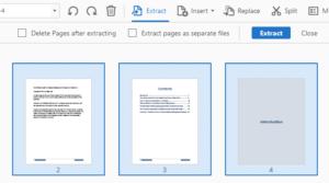 reduce pdf files