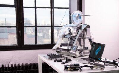 Understanding How CNC Machines Work