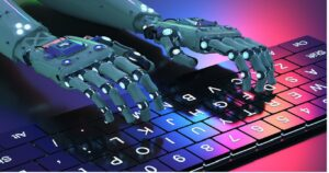 AI and ML revolutionalize customer experience