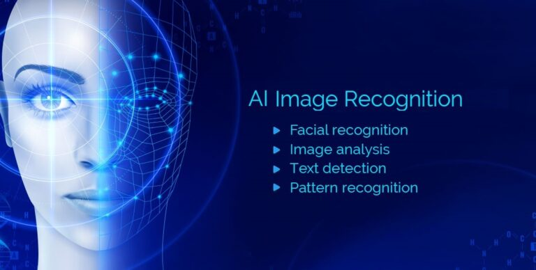 AI in Image Recognition