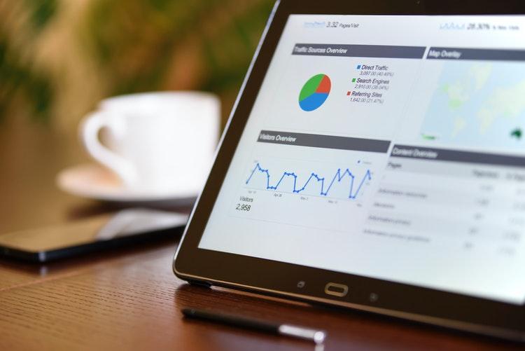 data analysis trends