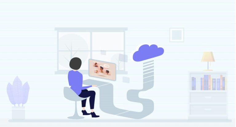 The-Future-of-Contact-Centers—Enabling-Employees-to-Work-From-Home