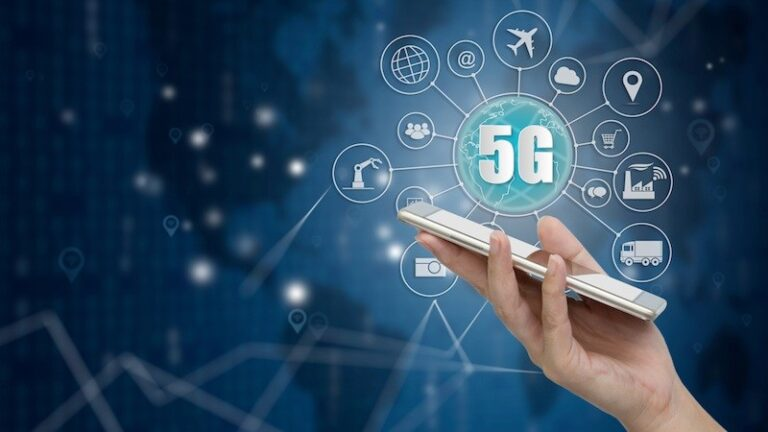 how 5g technology impact customer experience