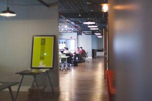 benefits of renting smart offices for your company