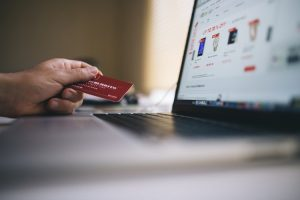 AI driven market research for ecommerce industries